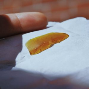 The Best Way to Extract Live Resin